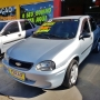 120_90_chevrolet-classic-corsa-sedan-life-1-0-flex-08-09-48-6