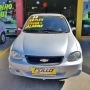 120_90_chevrolet-classic-corsa-sedan-life-1-0-flex-08-09-48-7