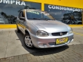 120_90_chevrolet-classic-corsa-sedan-life-1-0-vhc-08-08-38-1