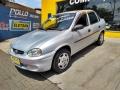 120_90_chevrolet-classic-corsa-sedan-life-1-0-vhc-08-08-38-3