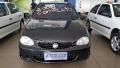 120_90_chevrolet-classic-corsa-sedan-spirit-1-0-flex-08-08-6-2
