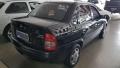 120_90_chevrolet-classic-corsa-sedan-spirit-1-0-flex-08-08-6-4