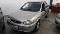 120_90_chevrolet-classic-corsa-sedan-spirit-1-0-vhc-04-05-26-1