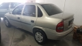 120_90_chevrolet-classic-corsa-sedan-spirit-1-0-vhc-04-05-26-2