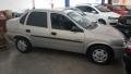 120_90_chevrolet-classic-corsa-sedan-spirit-1-0-vhc-04-05-26-3