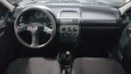 120_90_chevrolet-classic-corsa-sedan-spirit-1-0-vhc-04-05-26-4