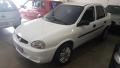 120_90_chevrolet-classic-corsa-sedan-spirit-1-0-vhc-05-05-34-1