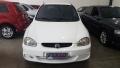 120_90_chevrolet-classic-corsa-sedan-spirit-1-0-vhc-05-05-34-2
