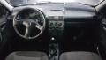 120_90_chevrolet-classic-corsa-sedan-spirit-1-0-vhc-05-05-34-4