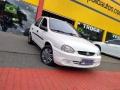 120_90_chevrolet-classic-corsa-sedan-spirit-1-6-05-05-9-1