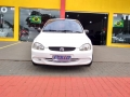 120_90_chevrolet-classic-corsa-sedan-spirit-1-6-05-05-9-2