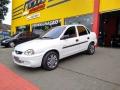 120_90_chevrolet-classic-corsa-sedan-spirit-1-6-05-05-9-3
