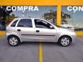 120_90_chevrolet-corsa-hatch-joy-1-0-flex-06-06-11-2