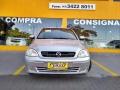 120_90_chevrolet-corsa-hatch-joy-1-0-flex-06-06-11-4