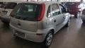 120_90_chevrolet-corsa-hatch-maxx-1-8-flex-04-05-1-4