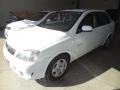 120_90_chevrolet-corsa-sedan-premium-1-4-flex-11-12-15-1