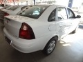 120_90_chevrolet-corsa-sedan-premium-1-4-flex-11-12-15-2
