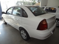 120_90_chevrolet-corsa-sedan-premium-1-4-flex-11-12-15-3