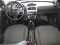 120_90_chevrolet-corsa-sedan-premium-1-4-flex-11-12-15-4