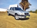 120_90_chevrolet-s10-cabine-dupla-colina-4x4-2-8-turbo-electronic-cab-dupla-05-06-2-1