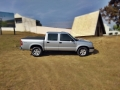 120_90_chevrolet-s10-cabine-dupla-colina-4x4-2-8-turbo-electronic-cab-dupla-05-06-2-2