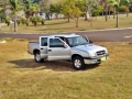 120_90_chevrolet-s10-cabine-dupla-colina-4x4-2-8-turbo-electronic-cab-dupla-05-06-2-3