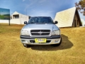 120_90_chevrolet-s10-cabine-dupla-colina-4x4-2-8-turbo-electronic-cab-dupla-05-06-2-4