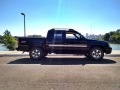 120_90_chevrolet-s10-cabine-dupla-executive-4x2-2-4-flex-cab-dupla-10-11-119-12