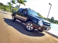 120_90_chevrolet-s10-cabine-dupla-executive-4x2-2-4-flex-cab-dupla-10-11-119-13