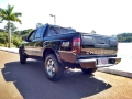 120_90_chevrolet-s10-cabine-dupla-executive-4x2-2-4-flex-cab-dupla-10-11-119-2