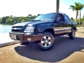 120_90_chevrolet-s10-cabine-dupla-executive-4x2-2-4-flex-cab-dupla-10-11-119-5