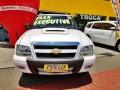 120_90_chevrolet-s10-cabine-dupla-executive-4x2-2-4-flex-cab-dupla-11-11-112-2