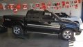 120_90_chevrolet-s10-cabine-dupla-executive-4x2-2-8-turbo-electronic-cab-dupla-06-06-1