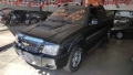 120_90_chevrolet-s10-cabine-dupla-executive-4x2-2-8-turbo-electronic-cab-dupla-06-06-2