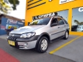 120_90_fiat-palio-weekend-adventure-1-8-8v-flex-06-06-14-3