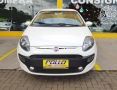 120_90_fiat-punto-attractive-1-4-flex-14-14-21-1