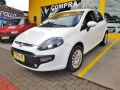 120_90_fiat-punto-attractive-1-4-flex-14-14-21-2