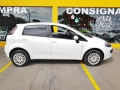 120_90_fiat-punto-attractive-1-4-flex-14-14-21-3