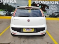 120_90_fiat-punto-attractive-1-4-flex-14-14-21-4