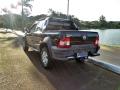 120_90_fiat-strada-adventure-1-8-16v-flex-cab-dupla-12-12-20-9