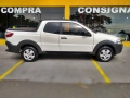 120_90_fiat-strada-hard-working-1-4-flex-cab-estendida-17-18-1-11
