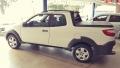 120_90_fiat-strada-working-1-4-flex-cab-dupla-15-16-3-3