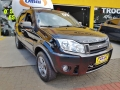 120_90_ford-ecosport-ecosport-freestyle-1-6-flex-08-09-1-2