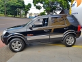 120_90_ford-ecosport-ecosport-freestyle-1-6-flex-08-09-1-3