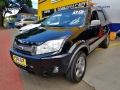 120_90_ford-ecosport-ecosport-freestyle-1-6-flex-08-09-1-4