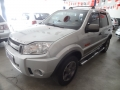 120_90_ford-ecosport-freestyle-1-6-flex-09-09-90-1