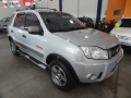 120_90_ford-ecosport-freestyle-1-6-flex-09-09-90-3
