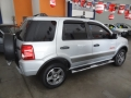 120_90_ford-ecosport-freestyle-1-6-flex-09-09-90-4
