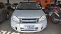 120_90_ford-ecosport-xlt-2-0-16v-flex-09-09-7-2