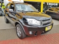 120_90_ford-ecosport-xlt-freestyle-1-6-flex-08-08-78-3